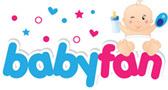 babyfan.de - Alles fürs Baby