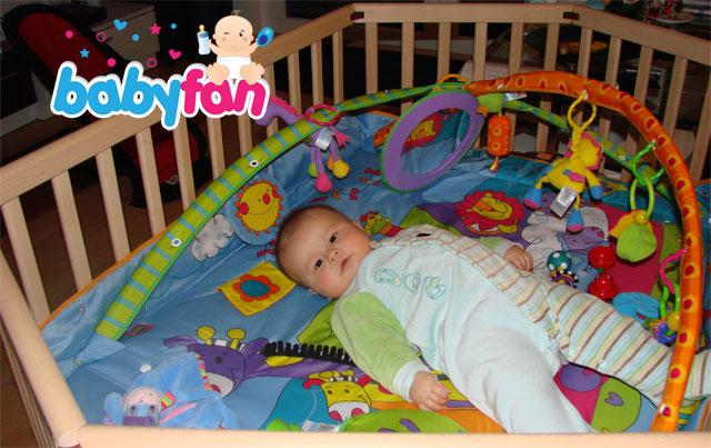 Babymöbel | babyfan.de | {Baby möbel 81}