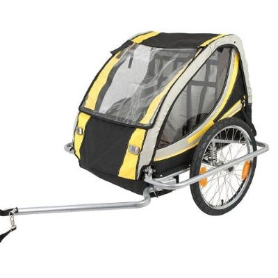 thule 0872299043064 fahrrad babysitz chariot infant sling. Black Bedroom Furniture Sets. Home Design Ideas