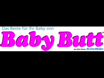 gutschein baby butt