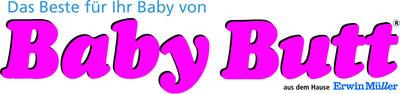 Baby Butt Online Shop