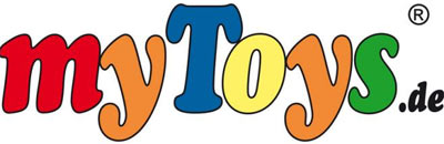 myToys Online Shop
