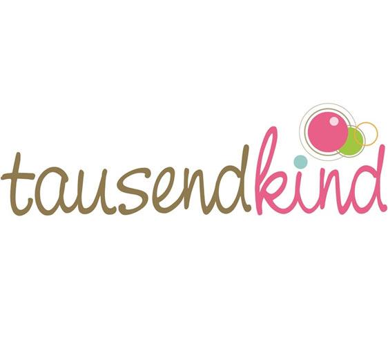 tausendkind Online Shop