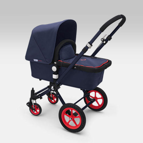 bugaboo Kinderwagen