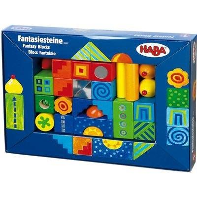 HABA Spielzeug