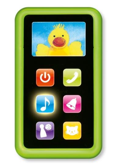 Ravensburger Smartphone