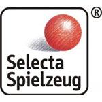 selecta-spielzeug