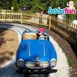 Kinderfreizeitpark