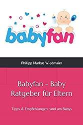 Babyfan Ratgeber